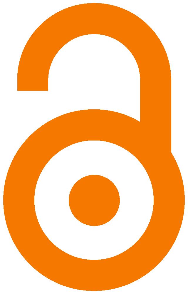 Bewegung bei Open Access [akt.] | Patientensicht