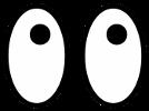 Logo Patientensicht