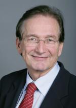 Eugen David