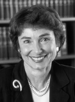 Marcia Angell, MD