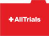 All Trials Logo