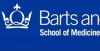 Barts and The London School of Medicine and Dentistry