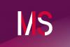 MS-Register