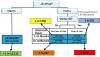 C-Virus PML-Risiko bei Natalizumab (Tysabri®)