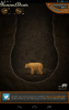 Screenshot TunnelBear